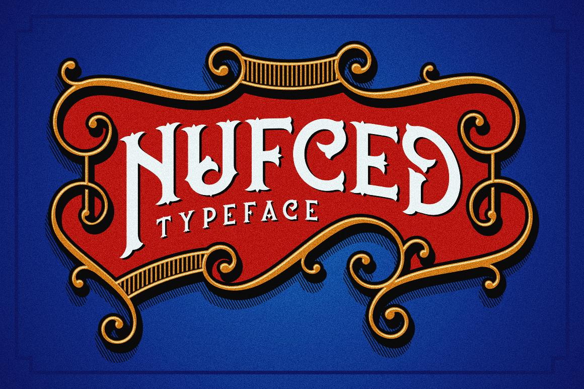 Nufced-6