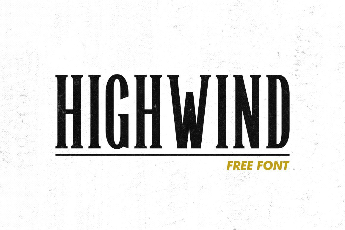 highwind preview 1